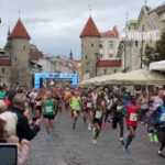 Tallinn Halbmarathon